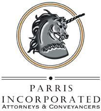 Parris_Logo_022